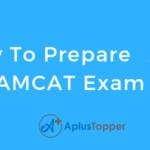 How-To-Prepare-for-AMCAT-Exam