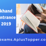 Uttarakhand DElED Entrance Exam