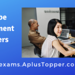 Adobe placement papers