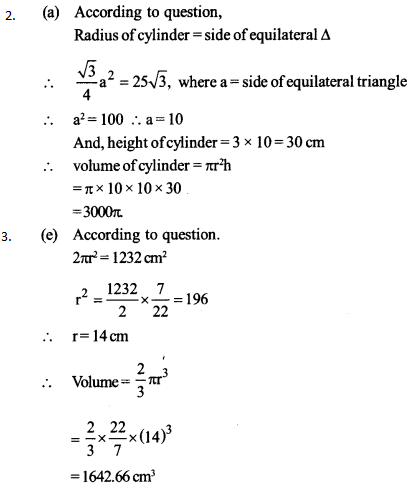 Area and Perimeter Questions for IBPS RRB 4